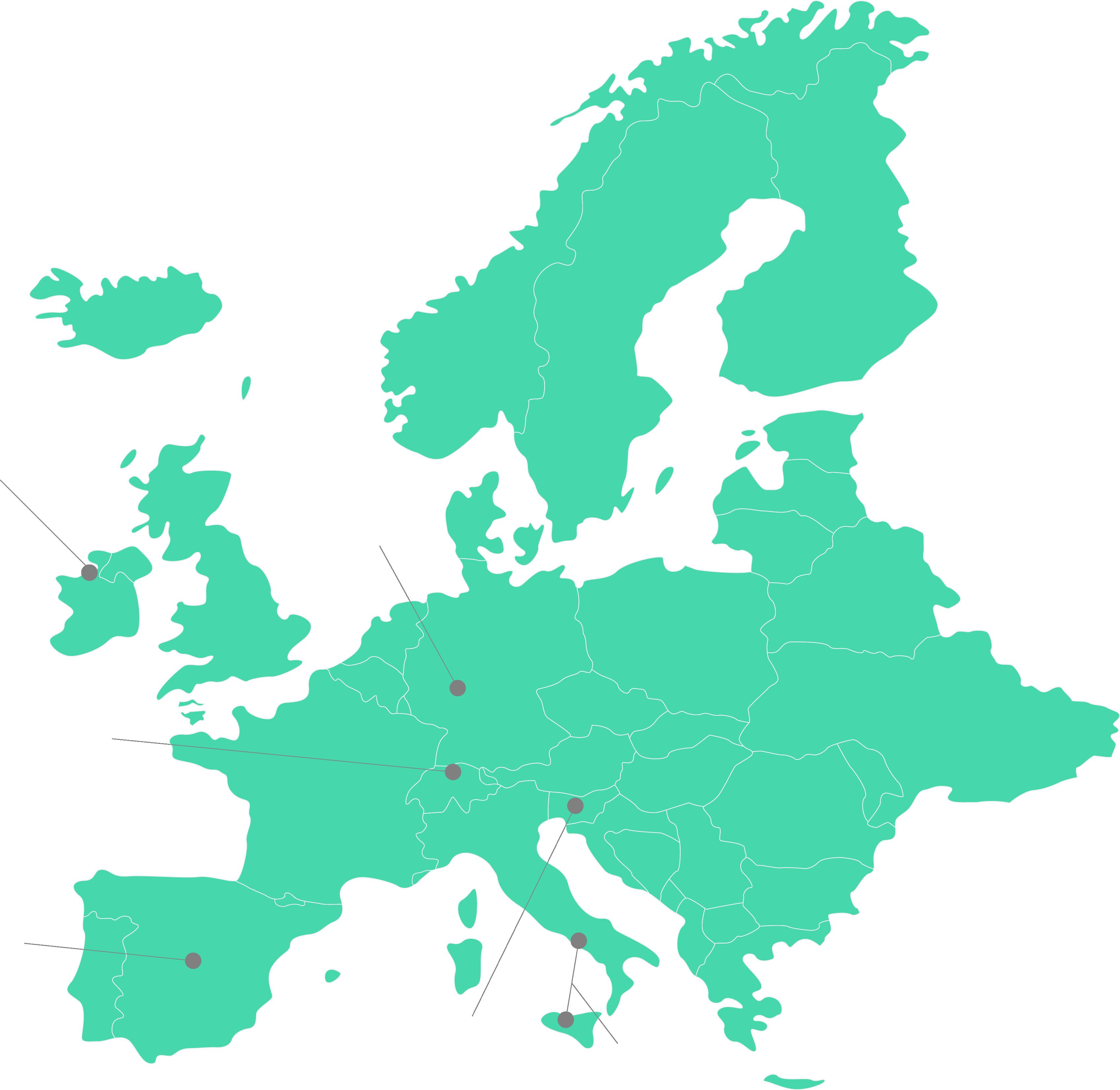 map_consortium