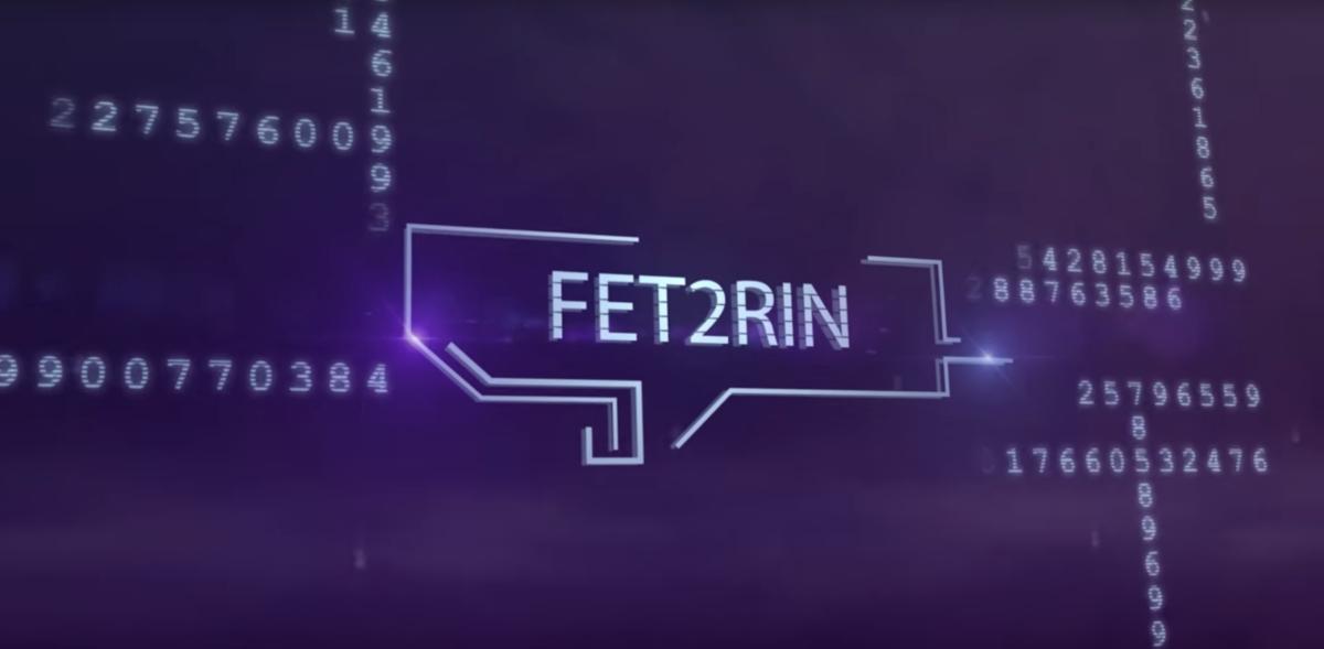 FET2RIN