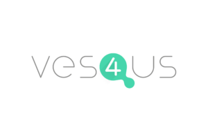 logo-ves4us-download